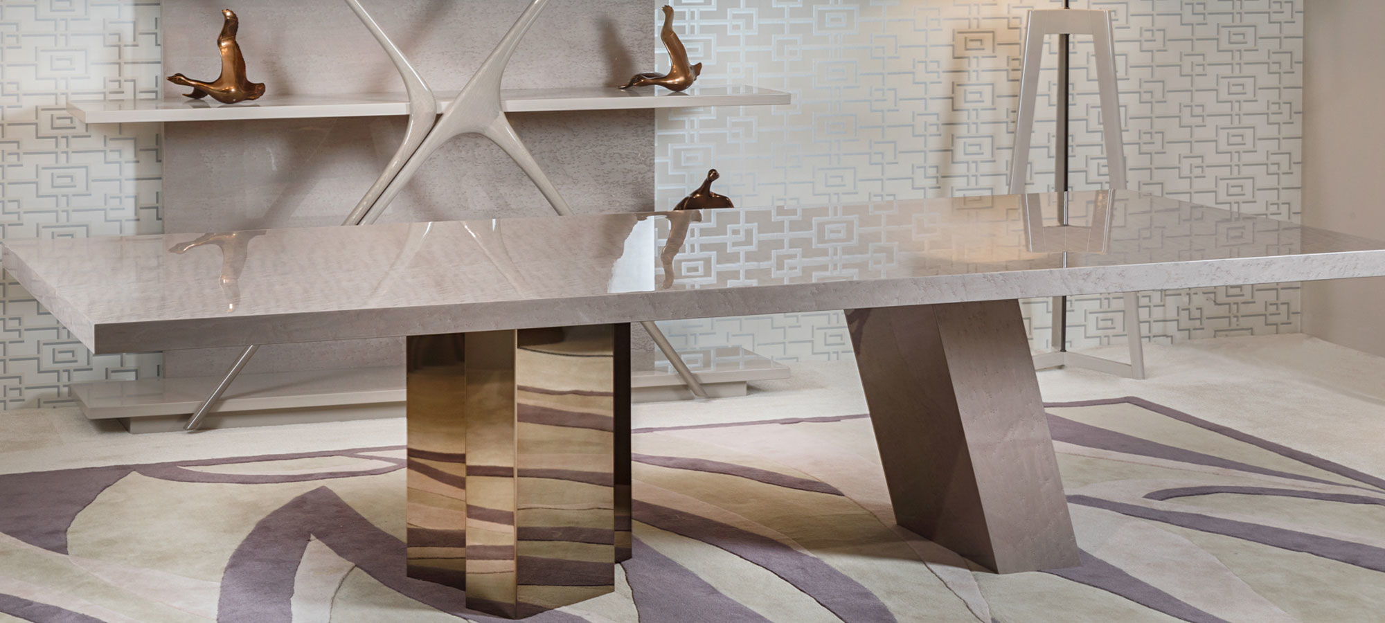 Opera-constantini-pietro-salone-del-mobile-imported-italian-furniture-dining-table