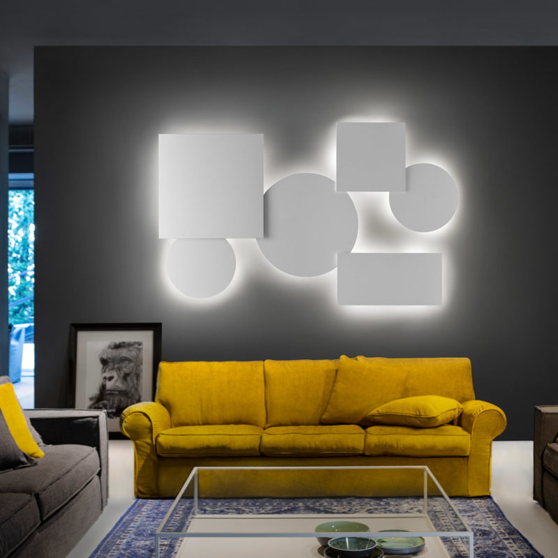 Puzzle-studio-italia-light-led-wall-ceiling