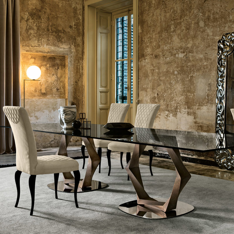 Vendome-table-fiam-italia
