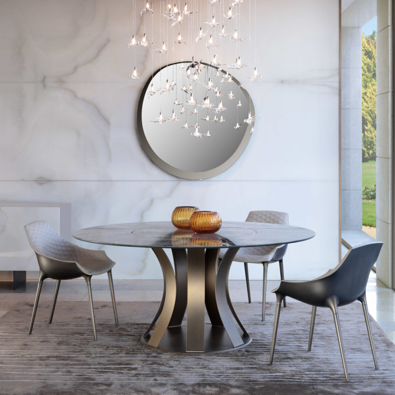 barrique-72-dining-table-reflex