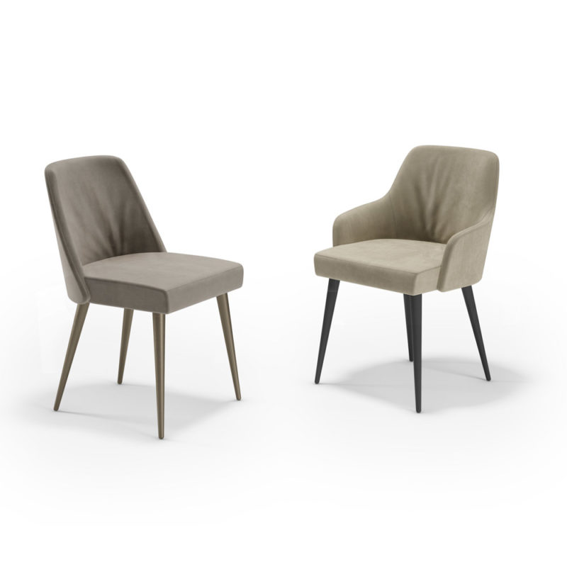 comfort-reflex-dining-chair-salone-del-mobile