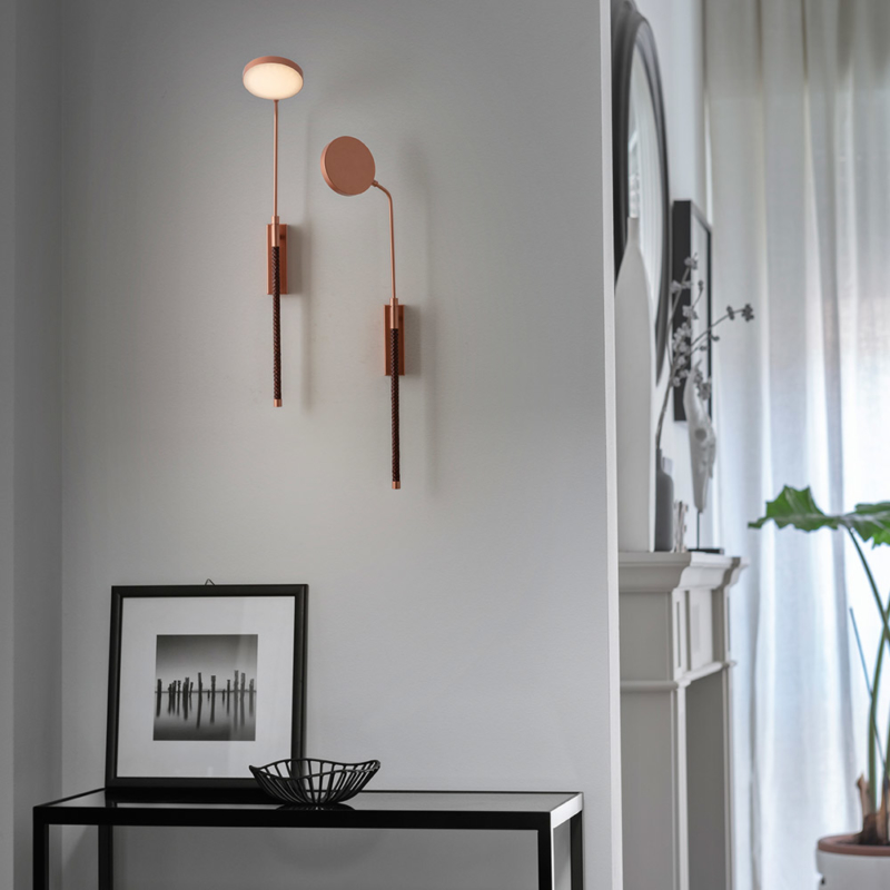 spoon2-penta-imported-lights-designer-led-italy