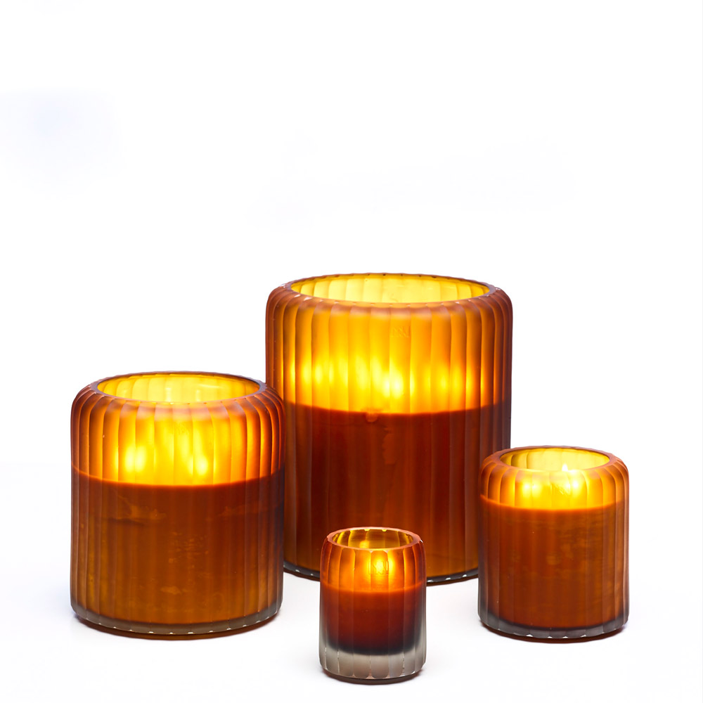 Onno-candle-scented-8