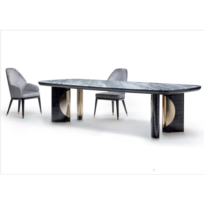 girogio-collection-charisma-table