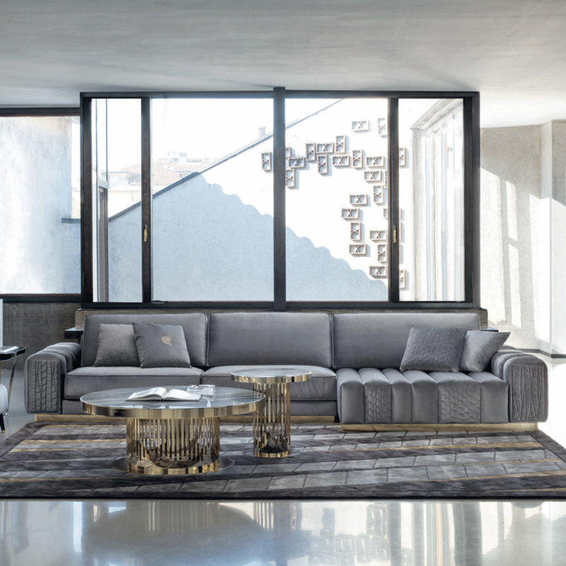 girogio-collection-sectional-sofa2