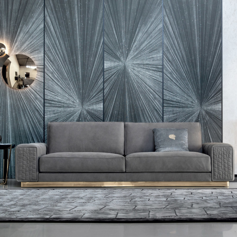 girogio-collectionl-sofa2
