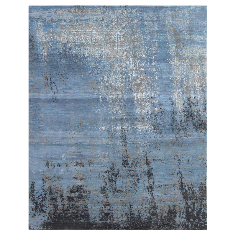 ACROPOLIS2-rug-silk-woven-knots-colours-carpet