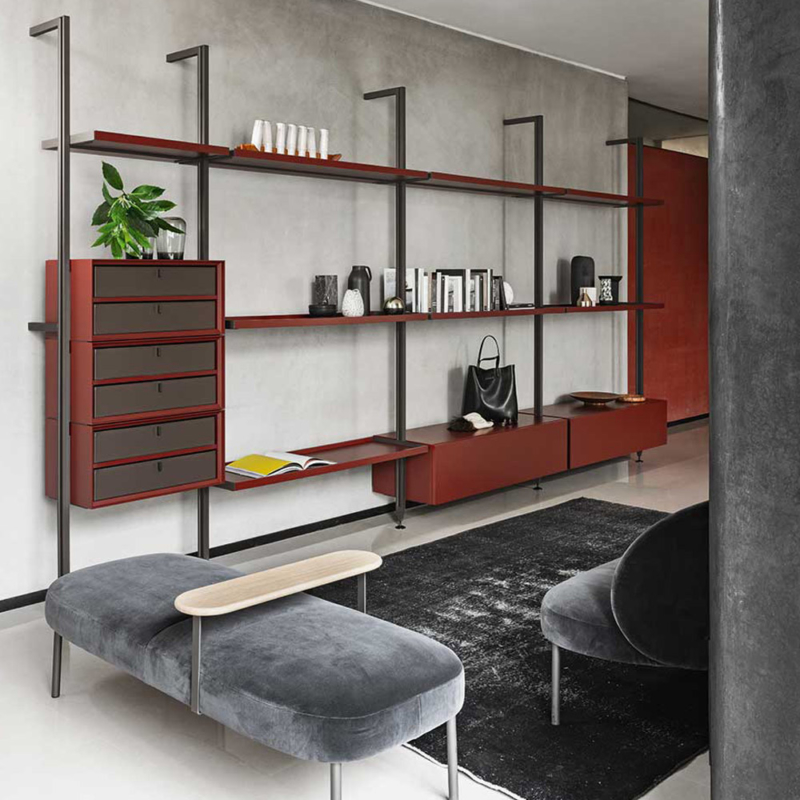 Antis-alf-da-fre-wall-unit-italian-design (2)