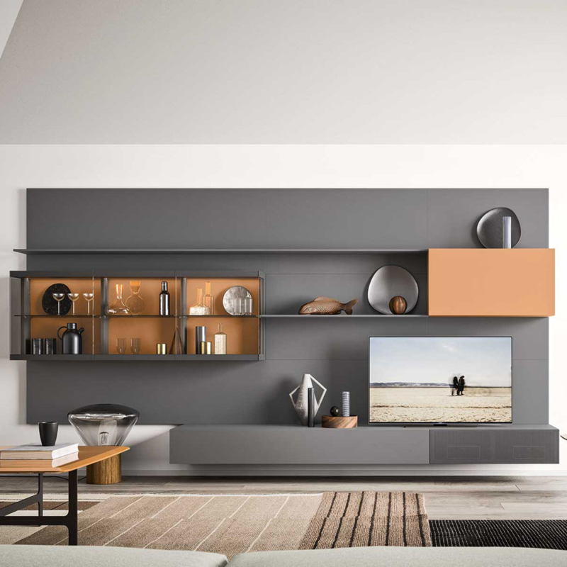 Day-collection-alf-da-fre-wallunits-tv-book-storage (5)