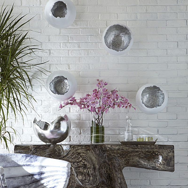 Broken-egg-white-and-silver2-phillips-collection-decor