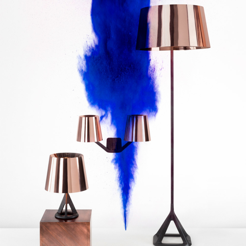 Base-tom-dixon-lighting-standing-table-lamp