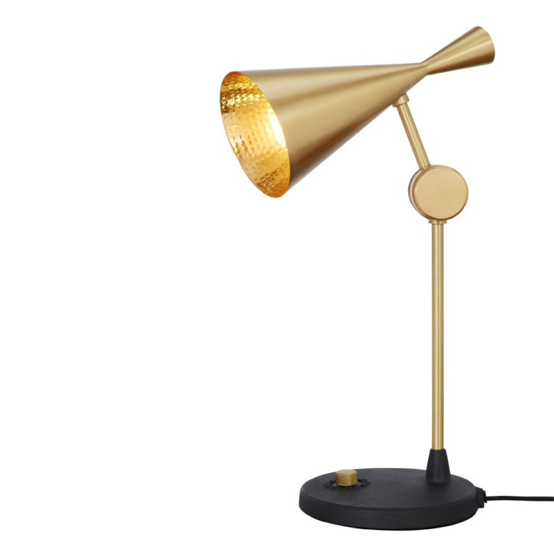 Beat-brass-tamble-lamp-tom-dixon