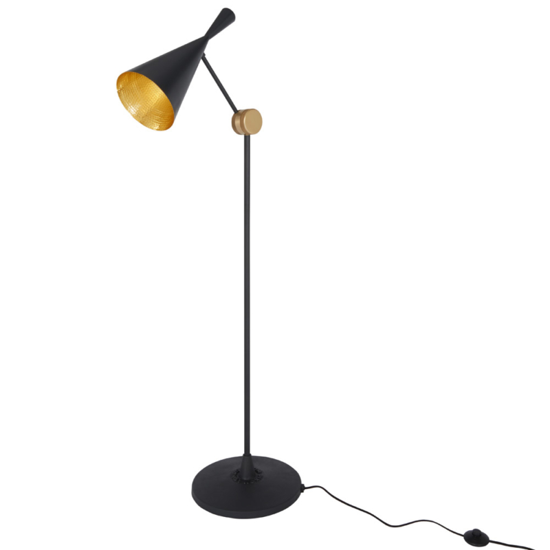 Beat-floor-lamp-tom-dixon-blackjpg