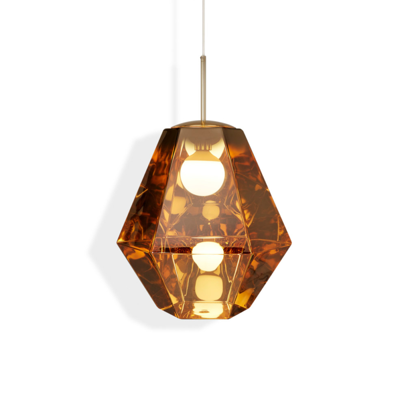 Cut-tall-gold-pendant-tom-dixon