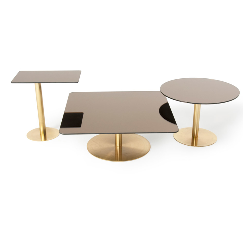 Flash-tables-coffee-tables-brass-decor-furniture-tom-disoxn