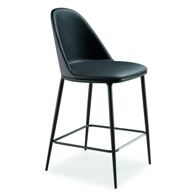 Lea-midj-counter-stool