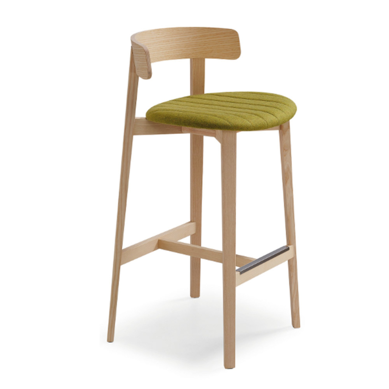 Maya-midj-counter-stool-kitchen
