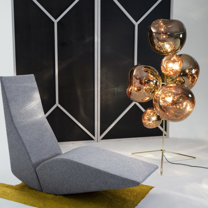 Melt-standing-chandelier-tom-dixon-lighting-floor-lamp