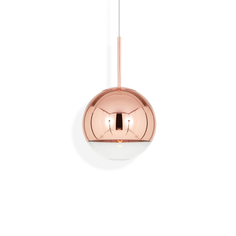 Mirror-ball-gold-pendant-light-tom-dixon