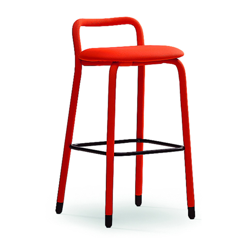 Pippi-midj-kitchen-chair