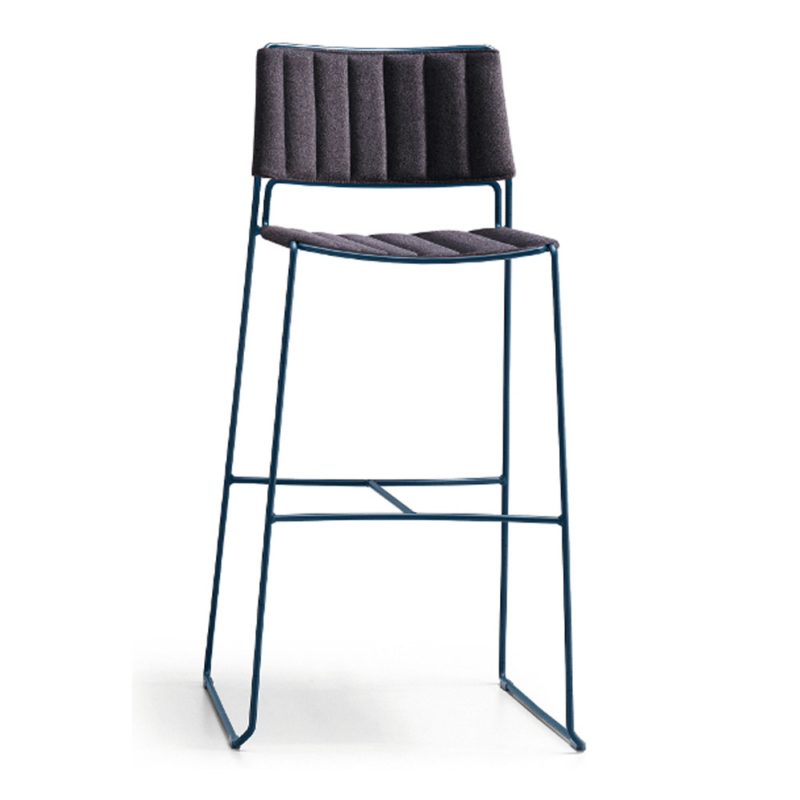 Slim-midj-counter-stool