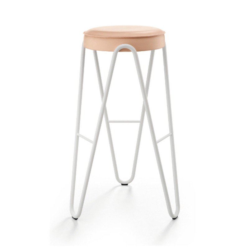 apelle-jump-midj-counter-stool