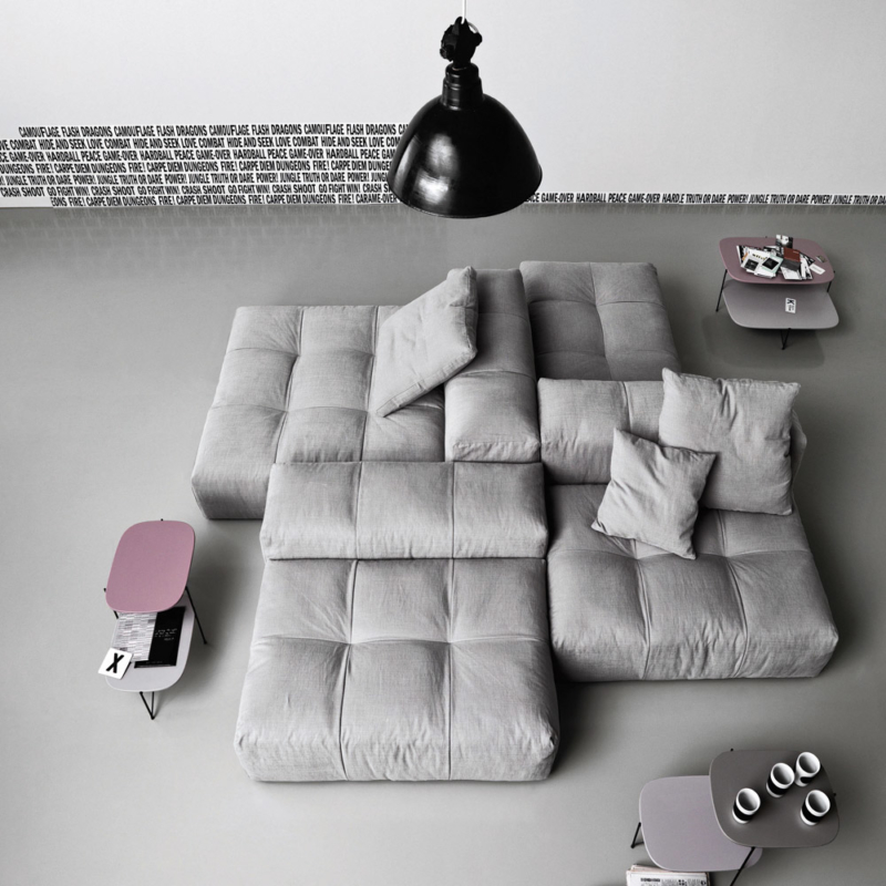 Pixel-saba-italian-sofa-modular-modern-luxury-furniture-exclusive