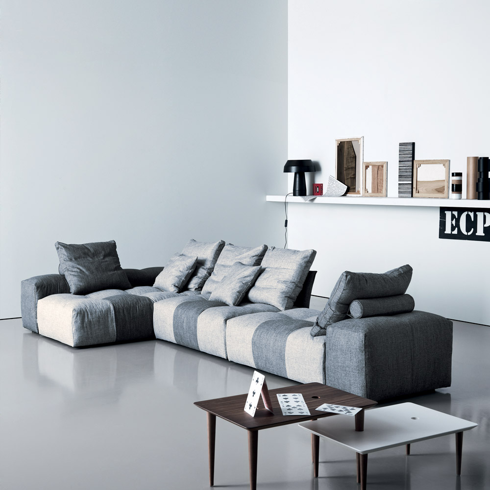 Pixel-saba-italian-sofa-modular-modern-luxury-furniture-exclusive5