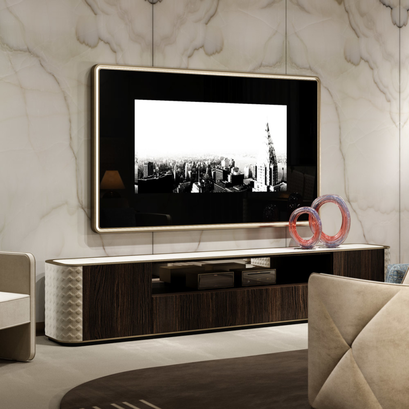 San-marco-tv-unit-reflex-angelo-designer-furniture-italian